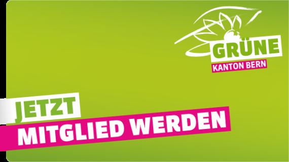 16_Slider_Mitglied_werden_Logo
